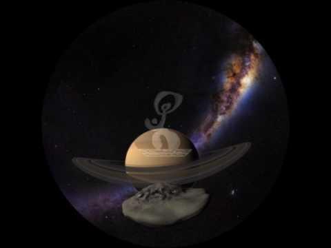 Bizarre Moons - Custom Order