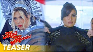 M&M:_The_Mall,_The_Merrier_Official_Teaser_|_Anne_Curtis,_Vice_Ganda_|_'M&M:_The_Mall,_The_Merrier'