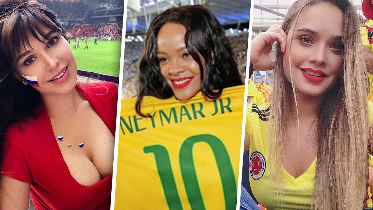most-beauty-hottest-fans-in-world-cup-2018-hd