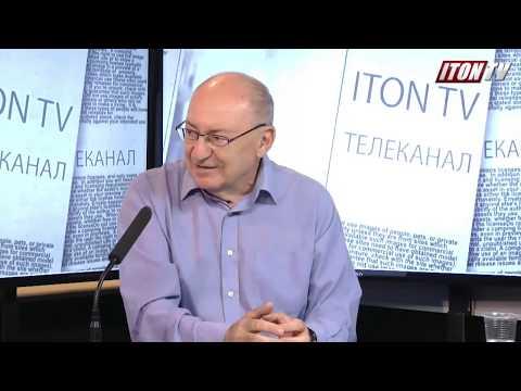 Израильский дипломат: политический хаос - угроза национальной безопасности