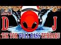Dj Tik Tok Full Bass Terbaru  Cacing Besar Alaska  Mp3 - Mp4 Download
