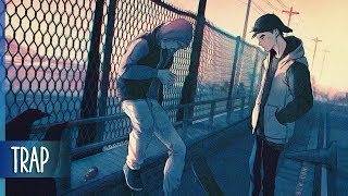 Post Malone - Psycho (Ship Wrek & LZRD Remix)
