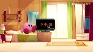 Kirby React To Angry birds On The Run Ep15
