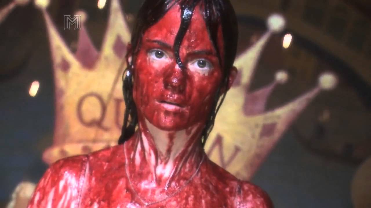 carrie 2013 subtitle download