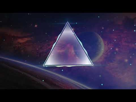 Krogan & Coluluin - Moon (Official Audio)