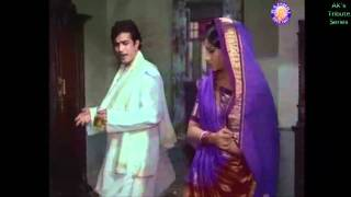 Kuch to Log Kahenge - Tribute to Kishore in Amar Prem 1971