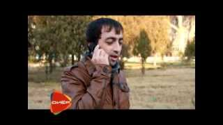 Приколи Точики   Телефон  2013