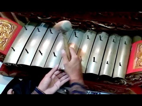[tutorial]-saron-melodi-sampak-slendro-manyura-/-belajar-learning-javanese-gamelan-music-jawa
