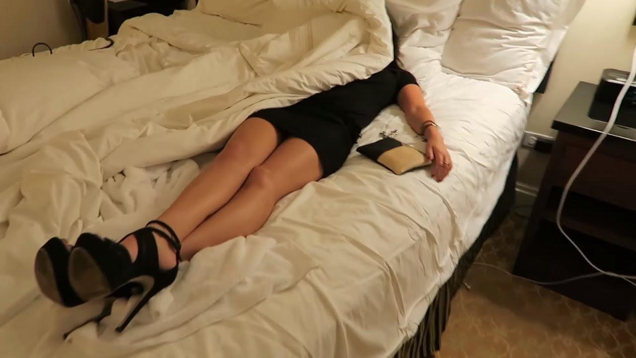 Moondragon quasar kiss avengers lesbian porn