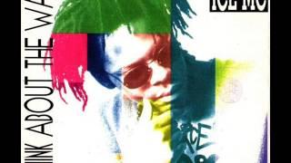 Ice MC - Think about the Way (E-Damn Radio Edit)
