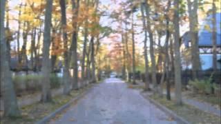 # Осеннее путешествие в Калининград(, 2013-11-03T18:28:36.000Z)