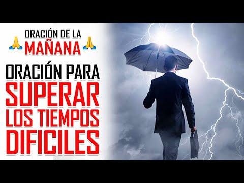 Alejandro Fernandez QUÉ FALTA ME HACE MI PADRE from YouTube · Duration:  3 minutes 59 seconds