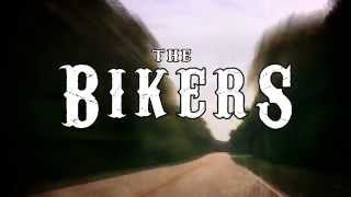 The Bikers: Opening Theme Song