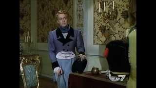 Casta Diva 1954   Carmine Gallone LA7 Resize Fixed