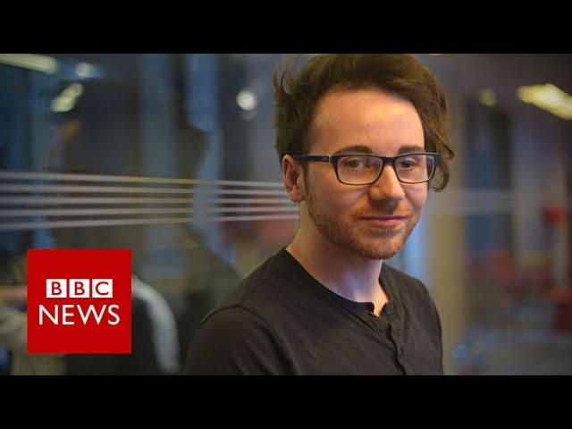 why-i-hacked-the-government-bbc-news