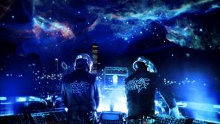 Daft Punk feat. Julian Casablancas - Instant crush (DFM remix)