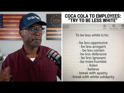 Coca Cola Tells