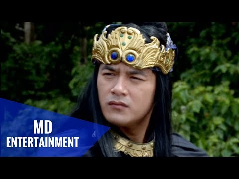 gajah mada episode 168