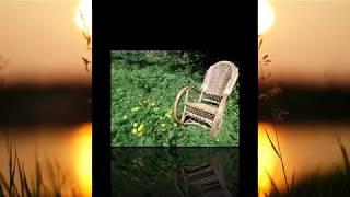 UN SABIO DIJO - Música: Daniel Ara