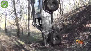 Fail Compilation March 2014