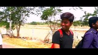 kanavekalaiyathe short film trailer