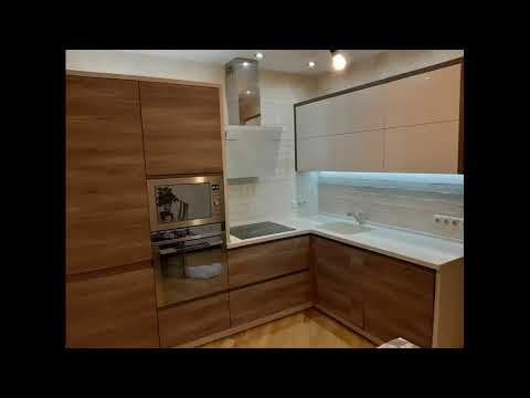 Трёшка 76,8 м² в Ново Переделкино, Лукинская ул , 4 | Купить Квартиру в Москве