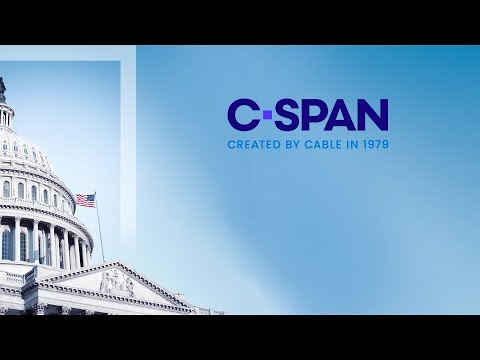 C-SPAN 40 Years: Your Unfiltered View of Government