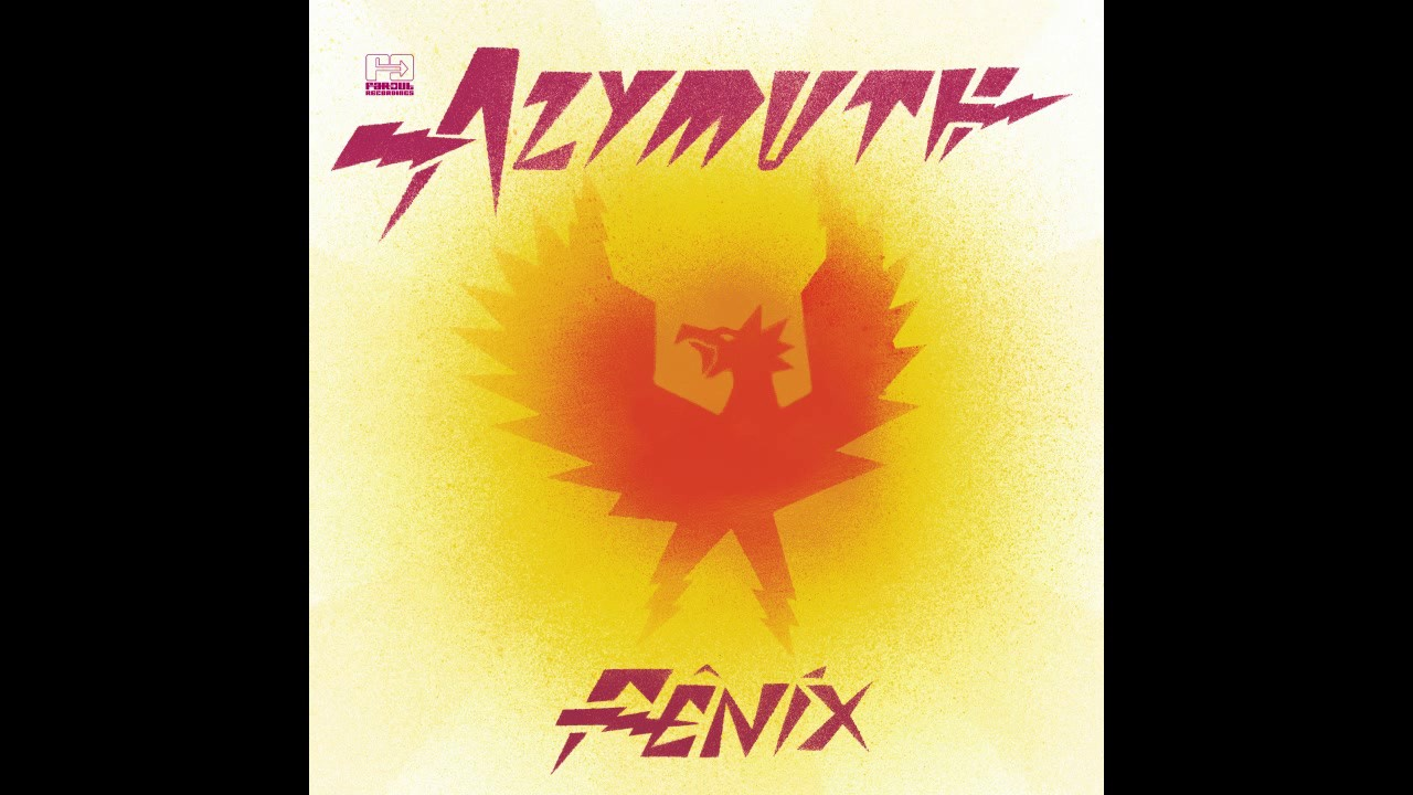 azymuth-villa-mariana-de-tarde-far-out-recordings