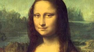 Los misterios de la famosa pintura la Mona Lisa