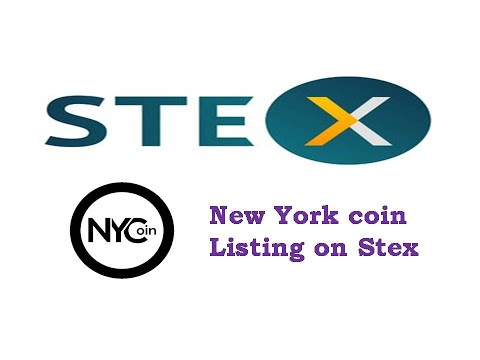 where to buy new york coin cryptocurrency