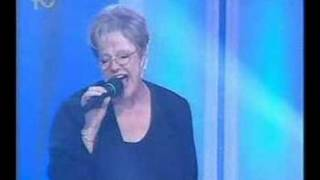 Cserháti Zsuzsa - I love you Baby