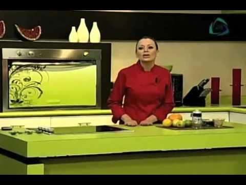 Nuestro d a alimentos contra la depresi n youtube - Alimentos contra depresion ...