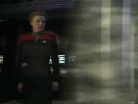 ST:VOY: Voyager Madness