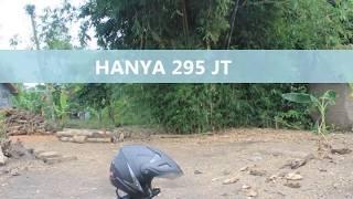 Video DIJUAL RUMAH MURAH HANYA 295 JT DISOMPAKAN SAYEGAN download MP3, 3GP, MP4, WEBM, AVI, FLV Juli 2018