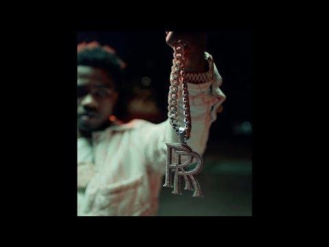"(FREE) Roddy Ricch x Lil Baby x Gunna Type Beat – ""Ammo"" (Prod. Gibbo)"