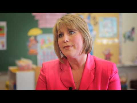 Private School Marketing Case Study: Trinity Oaks Christian Academy