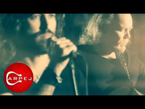 Kurtalan Ekspres ft. Umut Kuzey - Gibi Gibi ( Official Video )