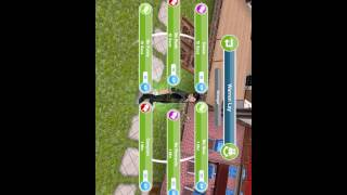 The Sims FreePlay Guide - SuperCheats
