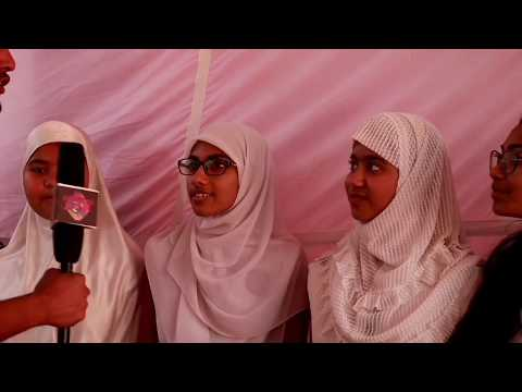 Students Kabinet Election 😍😍😍