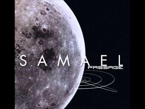 Samael 01 Rain Passage