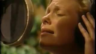 Marin Mazzie recording