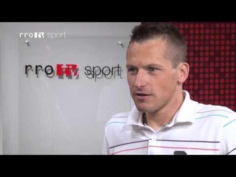 rrotv sport mit Martin Schmid