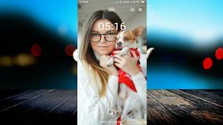 Best wallpapers app for lock screen for android users    Amazing World
