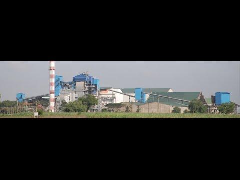 GM Sugar Industry karnataka (11 Minutes)