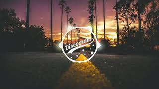Berkay - İki Hece (House Remix) Resimi
