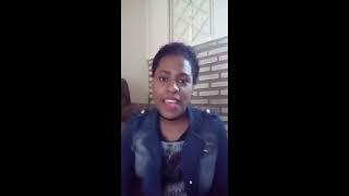 Baixar Inscrições para o The Voice Brasil --- Emilly Silva