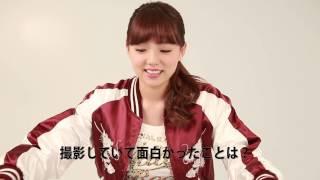 映画『東京闇虫パンドラ』 2015年4月4日(土)より、角川シネマ新宿ほか...