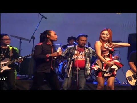 Nella Kharisma & Arya S - Tresno Marang Tonggo [OFFICIAL]
