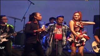Nella Kharisma feat. Arya Satria - Tresno Marang Tonggo [OFFICIAL]
