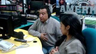 RADIO AMERICA 2.MPG